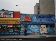 In memory of Jay | Jay | New York Murales
